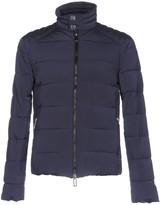 Paolo Pecora Jackets - Item 41710925
