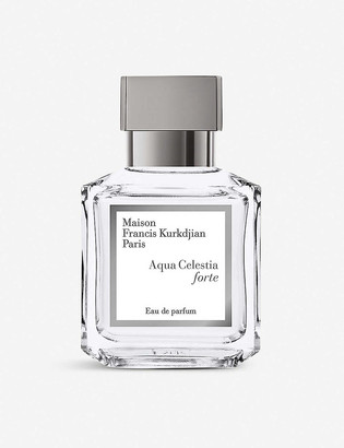 Francis Kurkdjian Aqua Celestia Forte eau de parfum 70ml