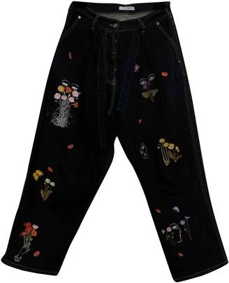 VIVETTA Blue Denim - Jeans Jeans for Women