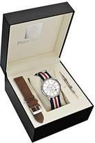Pierre Lannier Men's Watch 376A129