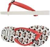Havaianas Toe strap sandals - Item 11365197
