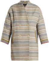 Max Mara Oliveto coat
