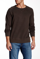 Jeremiah Armstrong Pullover Sweater