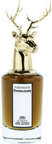 Penhaligon's Penhaligons The Tragedy of Lord George eau de parfum 75ml
