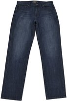 Lucky Brand Mens 221 Original Straight Fit Jean (, 34x30)