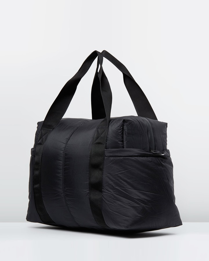 adidas by Stella McCartney Shipshape Bag M