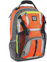 Asstd National Brand Ful Hexar Backpack