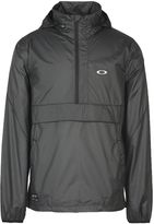 Oakley Jackets - Item 41682383