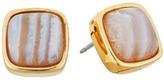 Cole Haan Basic Stud Earrings