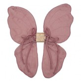 Numero 74 Butterfly wings - pink