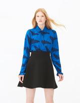 Enola skirt