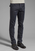 Rogue Western Pocket Chino Pant