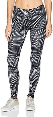 Vimmia Women's Printed Core Legging