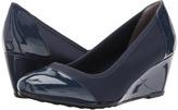 LifeStride Juliana Stretch Women's Shoes