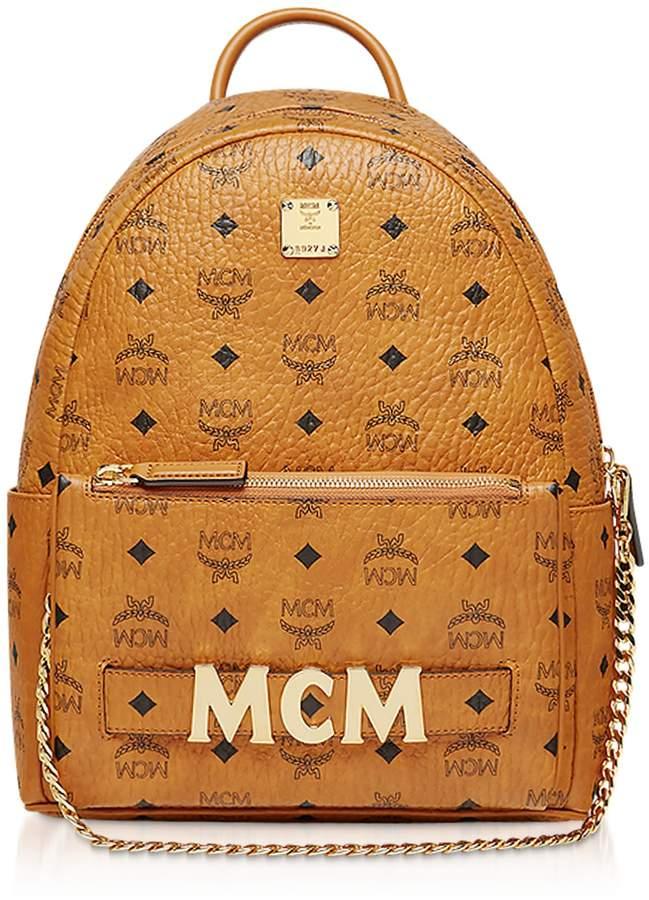 cffa46305f Elegant Backpacks - ShopStyle UK