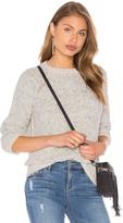 Line Brady Sweater