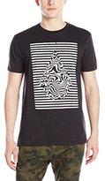 Volcom Men's Stone Trip T-Shirt