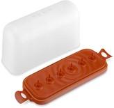 Zoku Quick Pop Storage Case