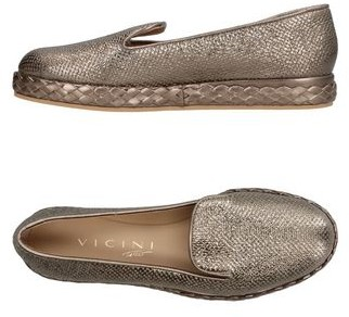 Vicini TAPEET Loafer