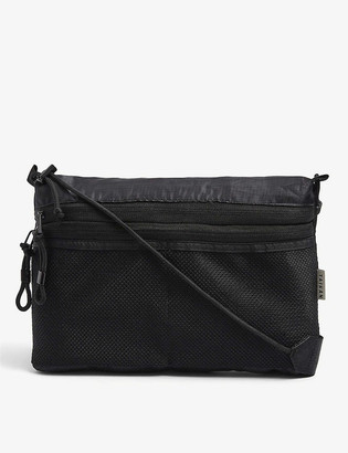 Taikan Sacoche large cross-body bag
