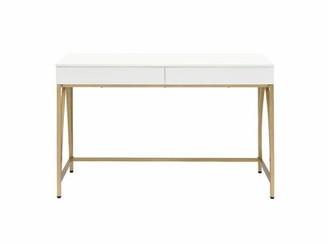 Mercer41 Eaglin Desk