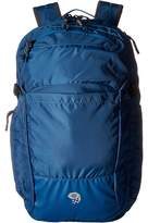 Mountain Hardwear Frequent Flyer 30L Backpack Backpack Bags
