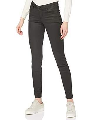 Mustang Women's Jasmin Jeggings Slim Jeans,W30/L32 (Size: 30/32)