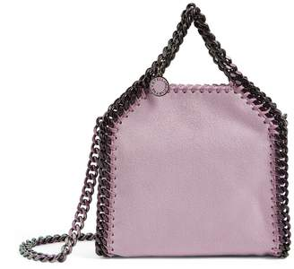 Stella McCartney The Tiny Falabella Tote Bag