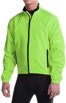 Canari Solar Flare Elite Jacket (For Men)