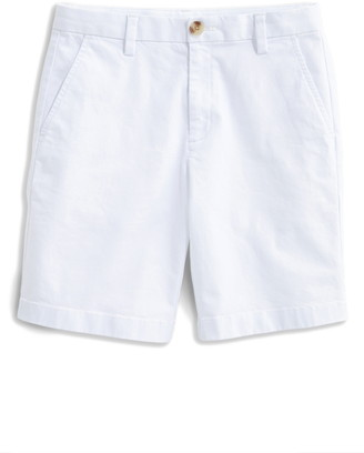 Vineyard Vines Stretch Breaker Shorts