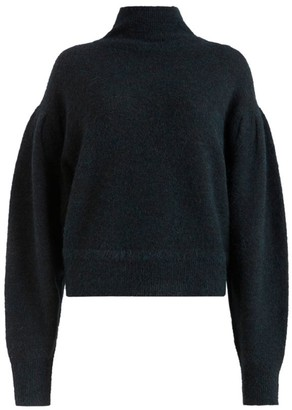 AllSaints Vika Sweater