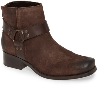 Seychelles Charming Bootie