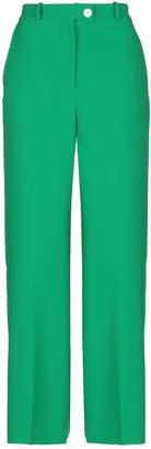Awake Casual pants - Item 13403744CM