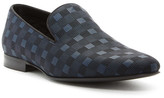 Steve Madden Meeder Slip-On Loafer