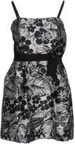 Kocca Short dresses - Item 34762158