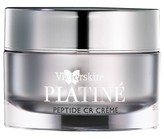 VivierSkin Platine Peptide CR Creme