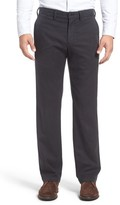 Tommy Bahama Men's Big & Tall Offshore Flat Front Pants