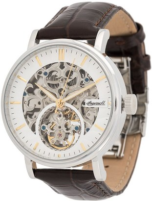 Ingersoll Watches The Charles 44mm watch