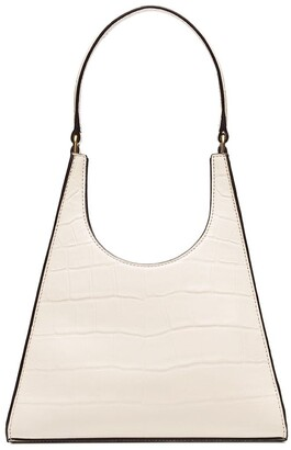 STAUD Rey shoulder bag