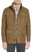Timberland Mount Stickney M65 Field Jacket