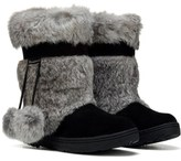 BearPaw Women's Tama II Winter Boot