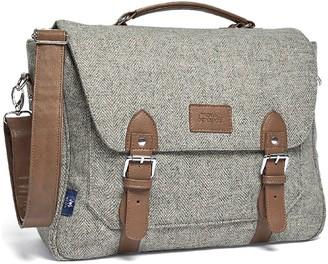 Mamas and Papas Satchel Bag