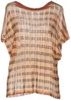 Patrizia Pepe Sweaters - Item 39703975