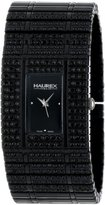 Haurex Women's NX368DNN Honey PC Black Watch