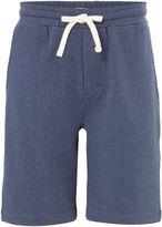 Linea Men's Jog Pant Short