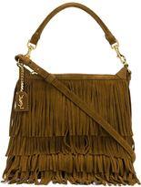 Saint Laurent small 'Emmanuelle' hobo shoulder bag