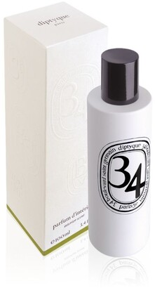 Diptyque 34 Boulevard Saint Germain Spray Room Fragrance