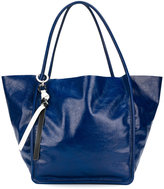 Proenza Schouler large tote bag - women - Calf Leather/Suede - One Size