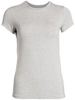 L'Agence Ressi Basic T-Shirt