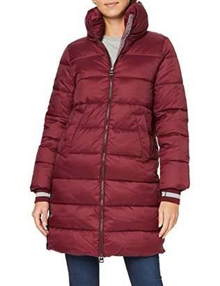 Esprit Women's 099ee1g026 Coat,Small